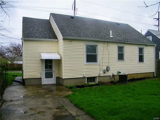 908 Morse Avenue, Dayton, OH - USA (photo 4)