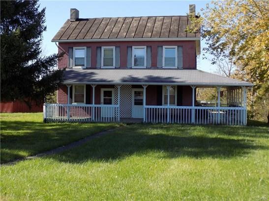 12940 Pritchard Road, Germantown, OH - USA (photo 2)