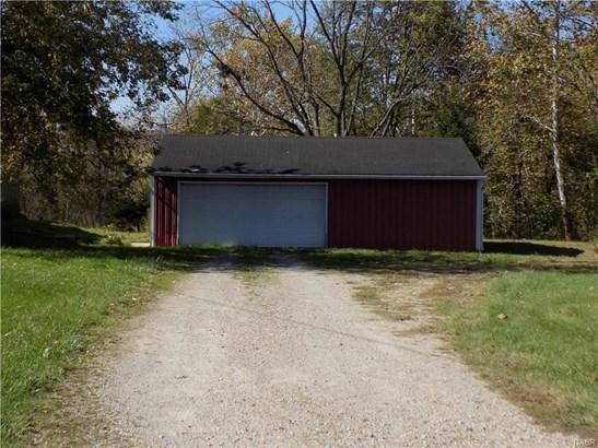 12940 Pritchard Road, Germantown, OH - USA (photo 3)