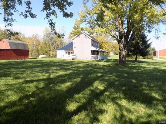 12940 Pritchard Road, Germantown, OH - USA (photo 4)