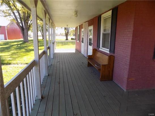12940 Pritchard Road, Germantown, OH - USA (photo 5)