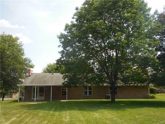 1135 Meadow Lark Drive, Enon, OH - USA (photo 2)
