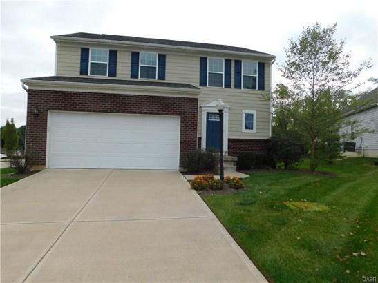 3582 Park Crest Lane, Dayton, OH - USA (photo 1)