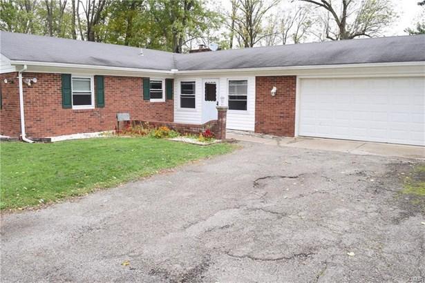 5005 Eastland Drive, New Carlisle, OH - USA (photo 2)