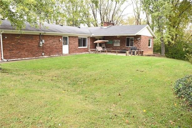 5005 Eastland Drive, New Carlisle, OH - USA (photo 3)