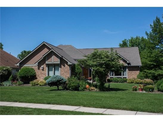 585 Towncrest Drive, Beavercreek, OH - USA (photo 1)