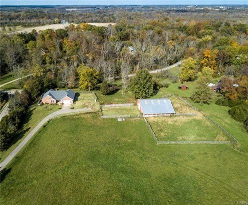 14700 Anthony Road, Germantown, OH - USA (photo 3)