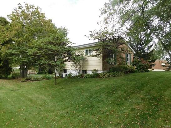 4020 Grange Hall Road, Springfield, OH - USA (photo 3)