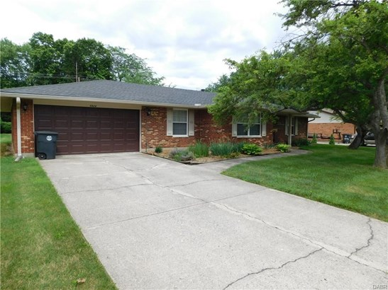 5924 Overbrooke Road, Centerville, OH - USA (photo 1)