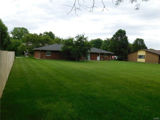 5924 Overbrooke Road, Centerville, OH - USA (photo 2)