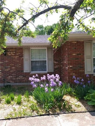 5924 Overbrooke Road, Centerville, OH - USA (photo 3)