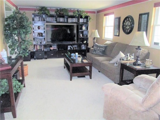 4519 Skylark Drive, Englewood, OH - USA (photo 2)