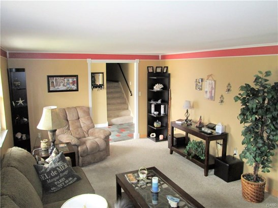 4519 Skylark Drive, Englewood, OH - USA (photo 3)
