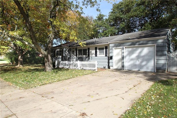 1904 Hazel Avenue, Kettering, OH - USA (photo 2)
