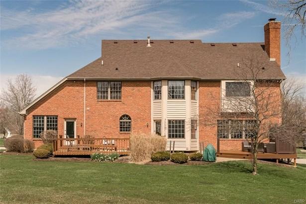 1560 Waterbury Woods Lane, Centerville, OH - USA (photo 3)