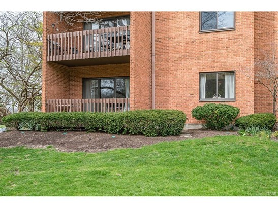 3285 Southdale Drive, Kettering, OH - USA (photo 3)