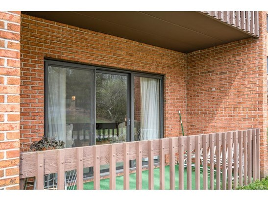 3285 Southdale Drive, Kettering, OH - USA (photo 5)