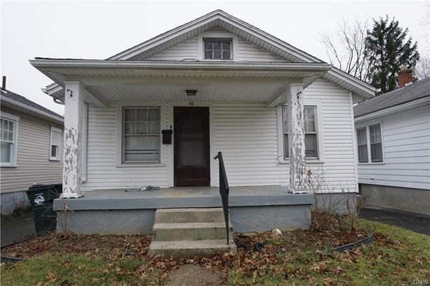 46 W Melford Avenue, Dayton, OH - USA (photo 1)