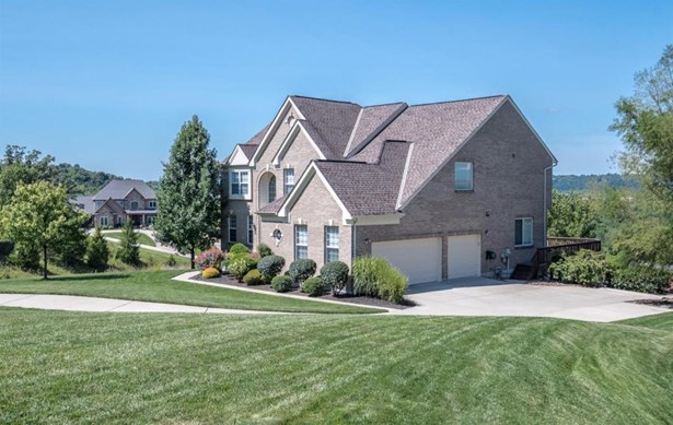 5056 Signal Hill Lane, Anderson, OH - USA (photo 4)