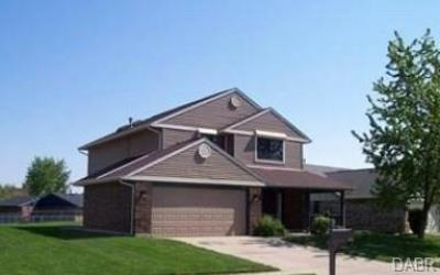 6573 Rolling Glen Drive, Huber Heights, OH - USA (photo 1)