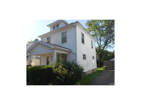 232 E Hillcrest Avenue, Dayton, OH - USA (photo 2)