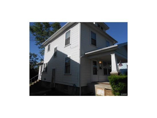 232 E Hillcrest Avenue, Dayton, OH - USA (photo 3)