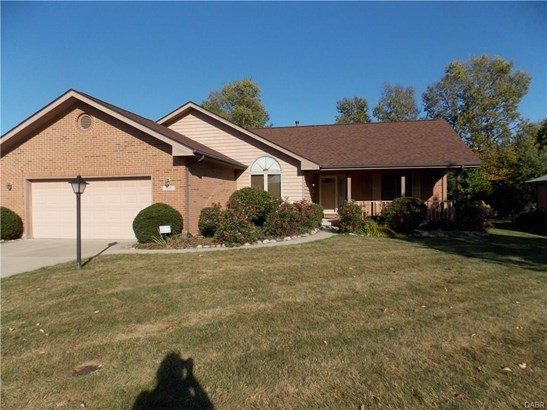 362 Winterset Drive, Englewood, OH - USA (photo 1)