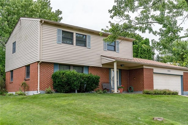 2725 Marigold Drive, Dayton, OH - USA (photo 1)