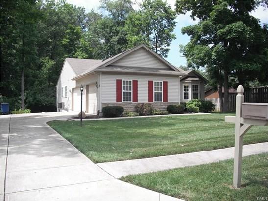 5753 Woodville Drive, Dayton, OH - USA (photo 1)