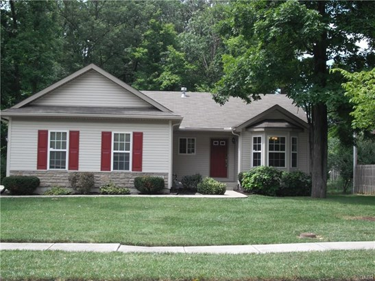 5753 Woodville Drive, Dayton, OH - USA (photo 2)