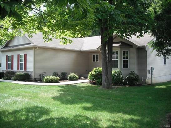 5753 Woodville Drive, Dayton, OH - USA (photo 3)
