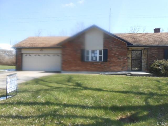 230 Colgate Avenue, Dayton, OH - USA (photo 1)