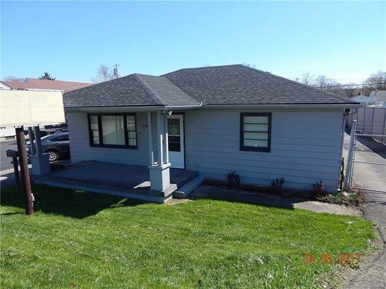 5336 Springboro Pike, Moraine, OH - USA (photo 1)