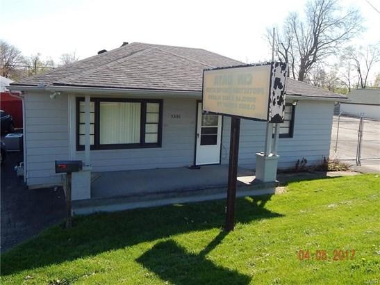 5336 Springboro Pike, Moraine, OH - USA (photo 2)