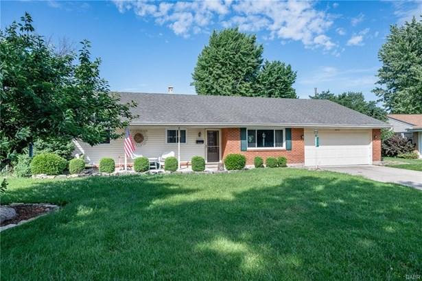 5839 Jassamine Drive, West Carrollton, OH - USA (photo 1)