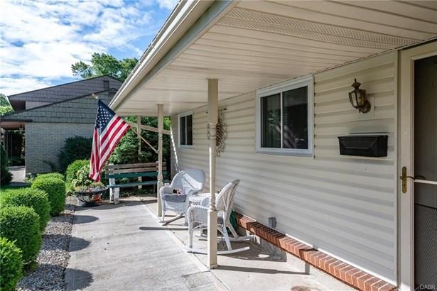 5839 Jassamine Drive, West Carrollton, OH - USA (photo 5)