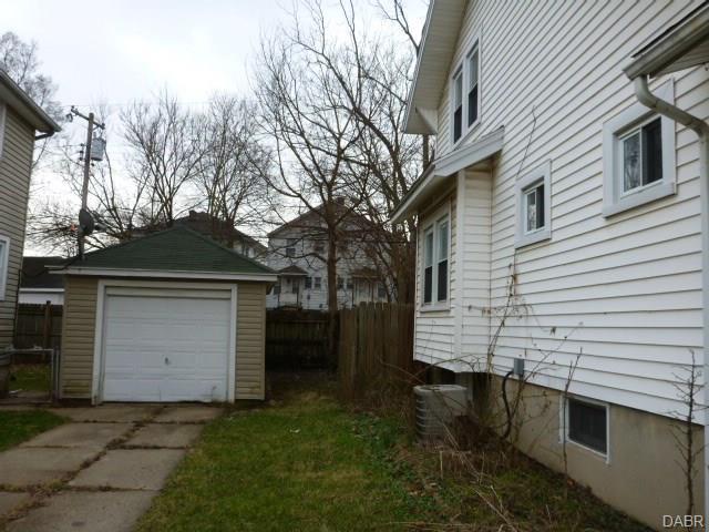 38 Knecht Drive, Dayton, OH - USA (photo 2)