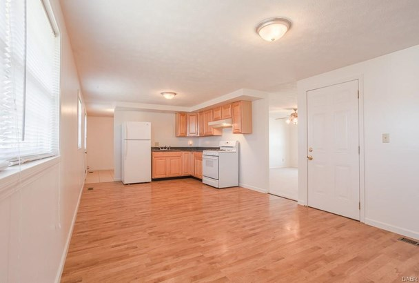 209 S Hillcrest Drive, Germantown, OH - USA (photo 4)