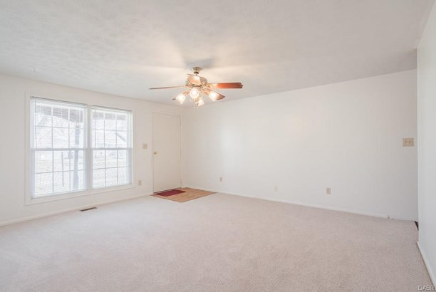209 S Hillcrest Drive, Germantown, OH - USA (photo 5)