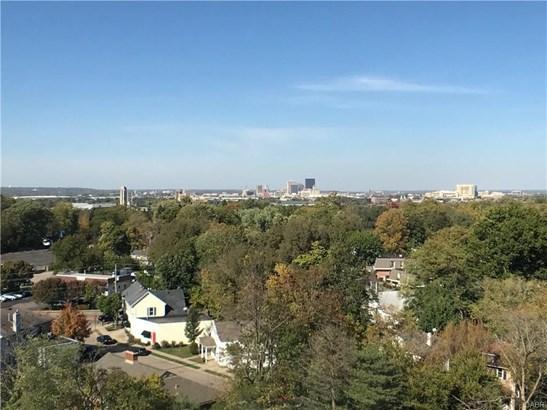 2230 S Patterson Boulevard, Dayton, OH - USA (photo 2)