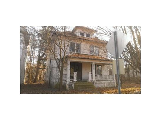 56 Victor Avenue, Dayton, OH - USA (photo 1)