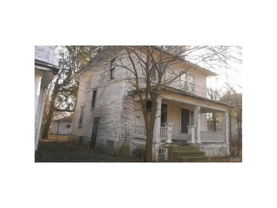 56 Victor Avenue, Dayton, OH - USA (photo 2)