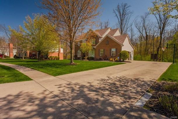 10078 Pebblestone Drive, Centerville, OH - USA (photo 4)