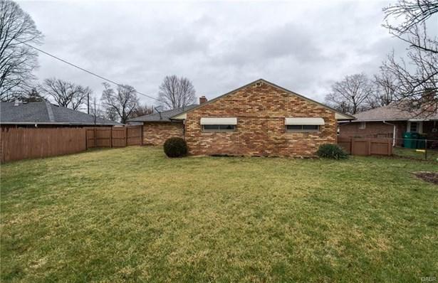 1804 Hillwood Drive, Dayton, OH - USA (photo 2)