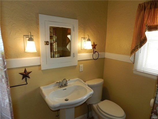 1581 Springhill Avenue, Kettering, OH - USA (photo 5)