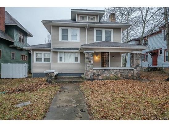 1216 Salem Avenue, Dayton, OH - USA (photo 1)
