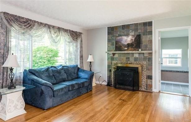 922 Shady Lane, Beavercreek, OH - USA (photo 5)