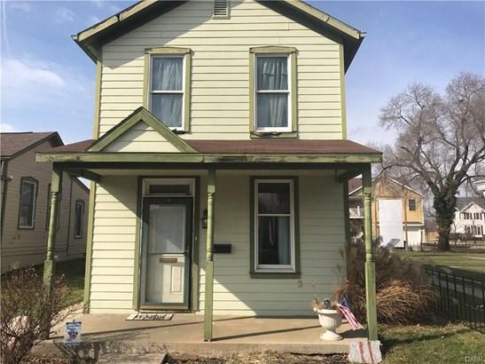 11 Hawthorn Street, Dayton, OH - USA (photo 1)