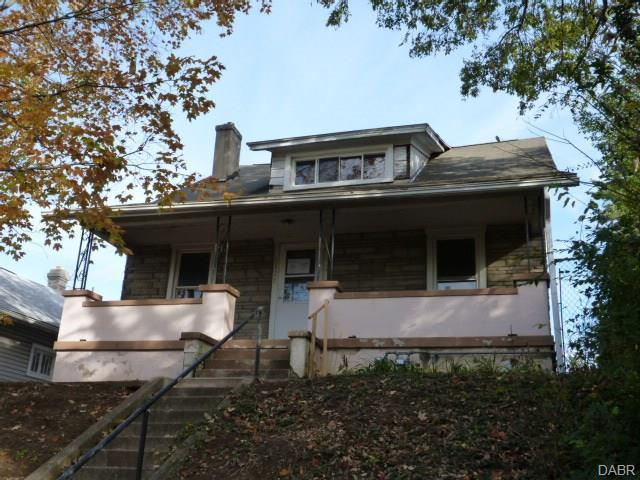 1128 Holly Avenue, Dayton, OH - USA (photo 1)
