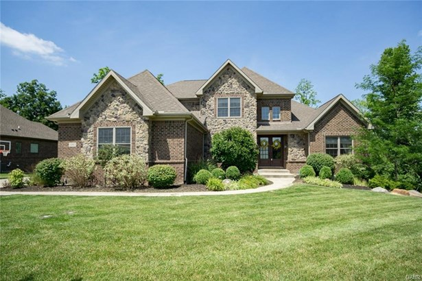10983 Cold Springs Drive, Centerville, OH - USA (photo 1)